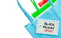 список магазинов черной пятницы