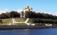 черная пятница в Ярославле
