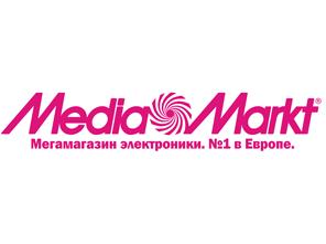 черная пятница в MediaMarkt